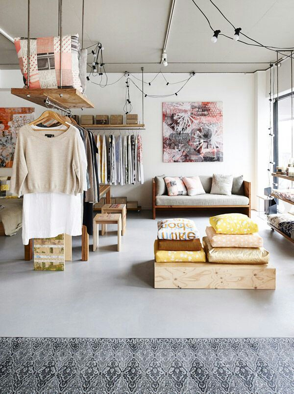 Charming How To Decorate A Studio Apartment