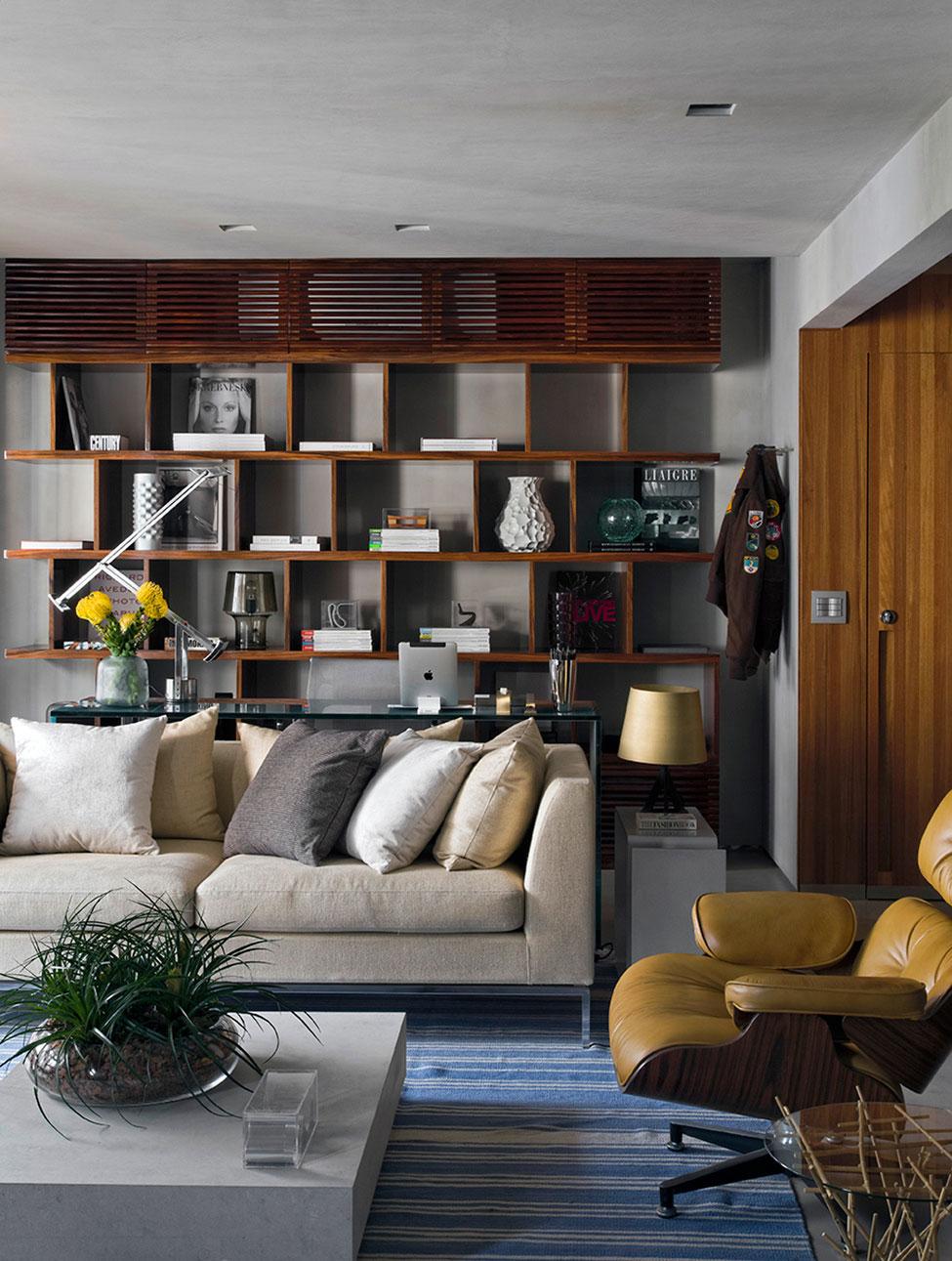 contemporary loft furniture. Contemporary Loft Furniture D