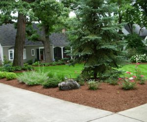 Curb Appeal: 20 Modest Yet Gorgeous Front Yards