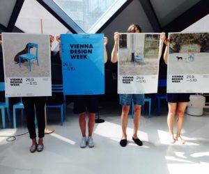 Vienna Design Week 2014