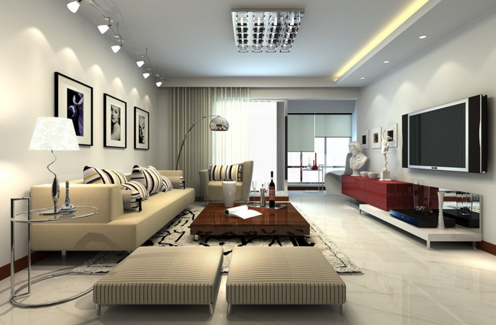 designs of living room.  A Complete Guide To Perfect Bachelor Pad