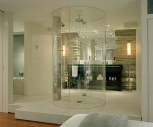 Etonnant 25 Cool Shower Designs That Will Leave You Craving For More