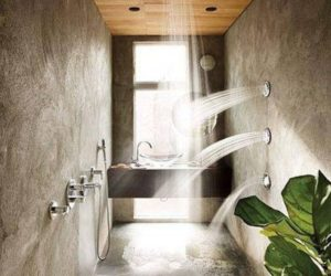 Captivating 25 Cool Shower Designs That Will Leave You Craving For More Part 21
