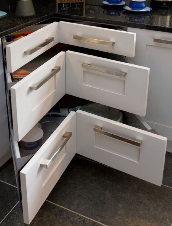 Design Ideas And Practical Uses For Corner Kitchen Cabinets on ideas for kitchen bar, ideas for kitchen painting, ideas for kitchen wine rack, ideas for kitchen desk, ideas for kitchen table, ideas for kitchen shelves, ideas for kitchen pantry, ideas for kitchen hutch,