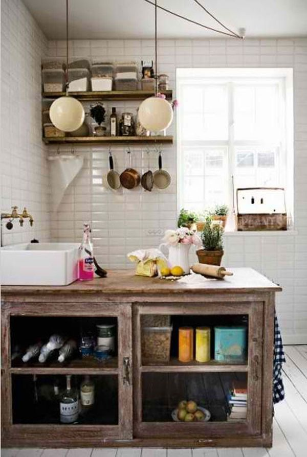 Kitchen Subway Tiles Are Back In Style – 50 Inspiring Designs on paint for kitchen ideas, tile for granite countertops, tile for landscaping, tile for bathrooms, interior design for kitchen ideas, tile for home office, tile for tables, tile for bedrooms, wallpaper for kitchen ideas, tile for kitchen backsplash, lighting for kitchen ideas, tile for country kitchen, tile for small kitchen, tile for kitchen island, tile for pets, tile for tiles, tile for kitchen cabinets, laminate flooring for kitchen ideas, tile for kitchen floor, tile for kitchen counter,