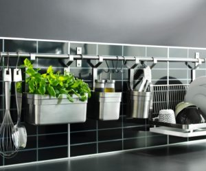 65 Ingenious Kitchen Organization Tips And Storage Concept