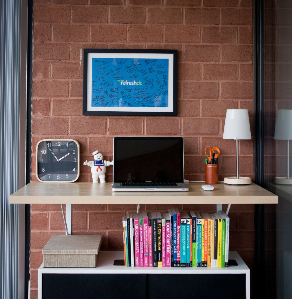 Standing Office Desk Ikea On Tabletop 10 Ikea Standing Desk Hacks With Ergonomic Appeal