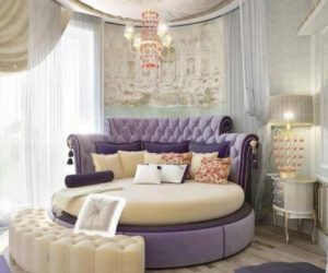 25 Cool Bedroom Designs To Dream About At Night Pictures Gallery