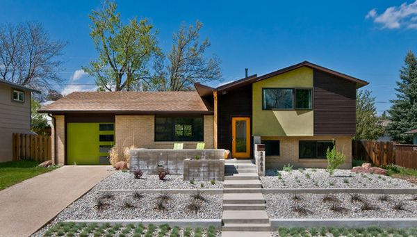 Curb Appeal: 20 Modest yet Gorgeous Front Yards on planting design ideas, drought tolerant design ideas, arid landscape design ideas, commercial design ideas, tree design ideas, concrete design ideas, education design ideas, fire pits design ideas, gravel design ideas, stone design ideas, diy design ideas, lawn design ideas, gardening design ideas, texas design ideas, family design ideas, cactus design ideas, dryscape ideas, xeriscaping ideas, formal design ideas, winter design ideas,