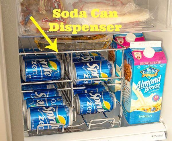 High Quality Beverage Dispenser.