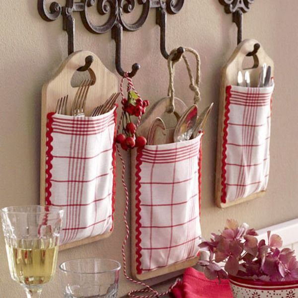 65 Ingenious Kitchen Organization Tips And Storage Ideas on ideas to hang shoes, ideas to hang mirrors, ideas to hang jewelry, ideas to hang blankets, ideas to hang plates, ideas to hang hats, ideas to hang ornaments, ideas to hang baskets, ideas to hang pots and pans, ideas to hang clothes,