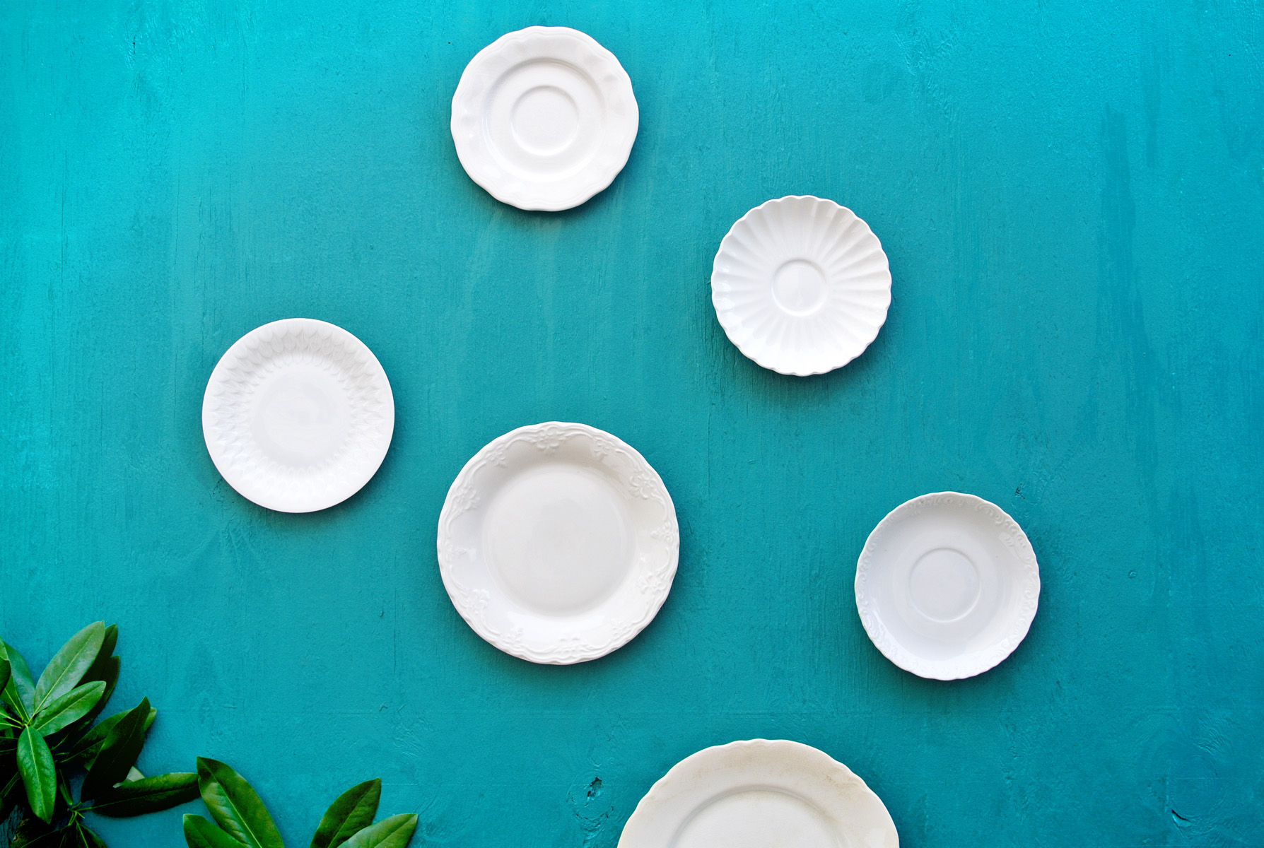 wall plate DIY