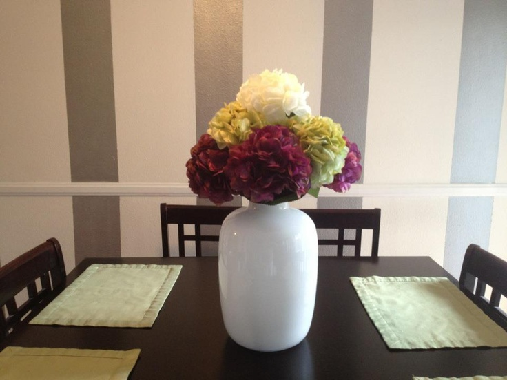 Modern Dining Room Table Centerpieces exquisite dining room table centerpieces – for a complete experience