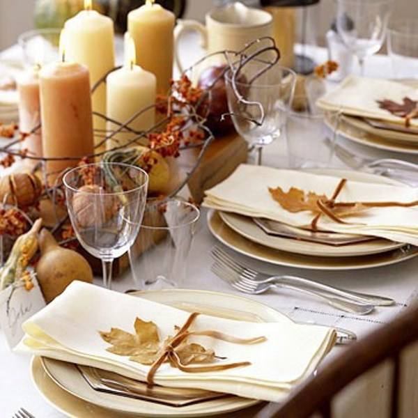 weddings for staggering wedding corners decor table elegant centerpieces rustic with on decorations download