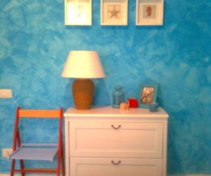 Faux Painting 101: Tips, Tricks, and Inspiring Concept for Faux Finishes