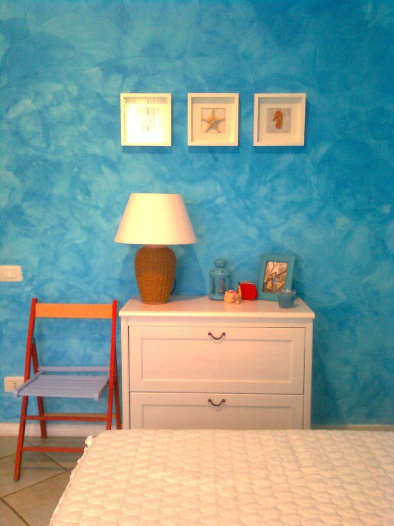Faux Painting 101: Tips, Tricks, and Inspiring Ideas for Faux Finishes