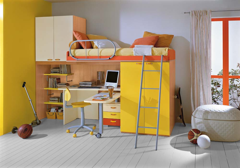 of for included full set bedroom kids paths average sets kid ideas boys affordable size furniture childrens arts