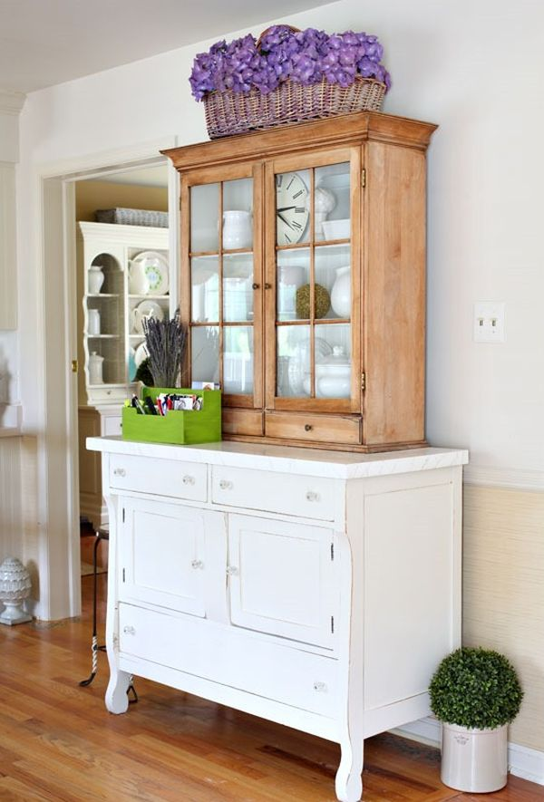 Marbleizing. Faux Painting 101  Tips  Tricks  and Inspiring Ideas for Faux Finishes