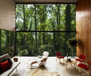 Floor To Ceiling Windows: A New Way To Define Your Home