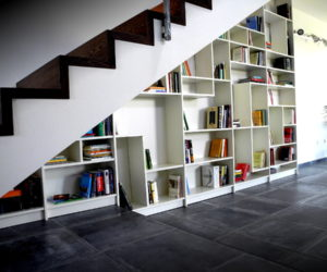 Ikea Bookshelves Take A Stand On Versatility – 23 Creative Ideas