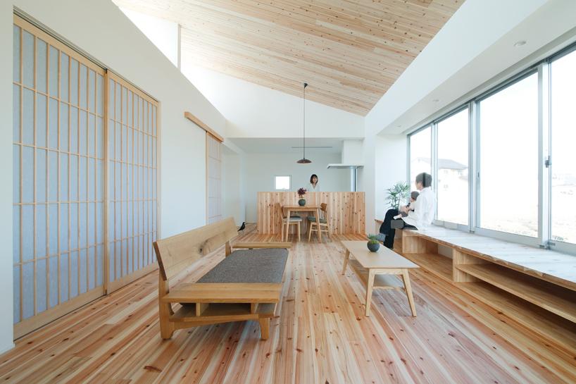 Traditional doors. & Add Asian Flair To Your Home Using Shoji Screens