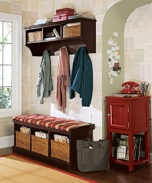 Narrow Entryway Cabinet best ideas for entryway storage