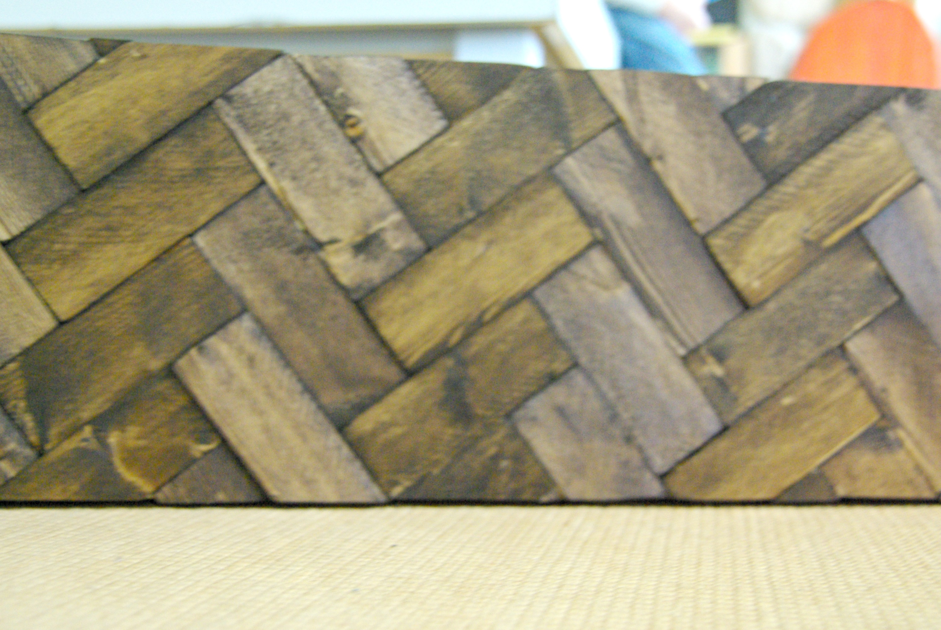 DIY-herringbone-detail-box