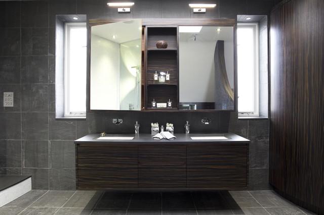 Bathroom Lighting How To Choose rise and shine! bathroom vanity lighting tips