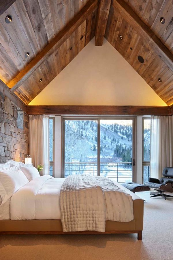 https://cdn.homedit.com/wp-content/uploads/2014/10/bedroom-define-rustic-elements.jpg