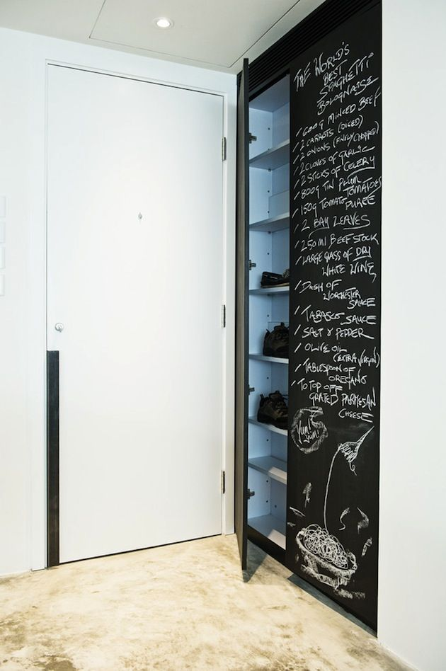Top 20 Shoe Storage Cabinets That Are Both Functional & Stylish DD35