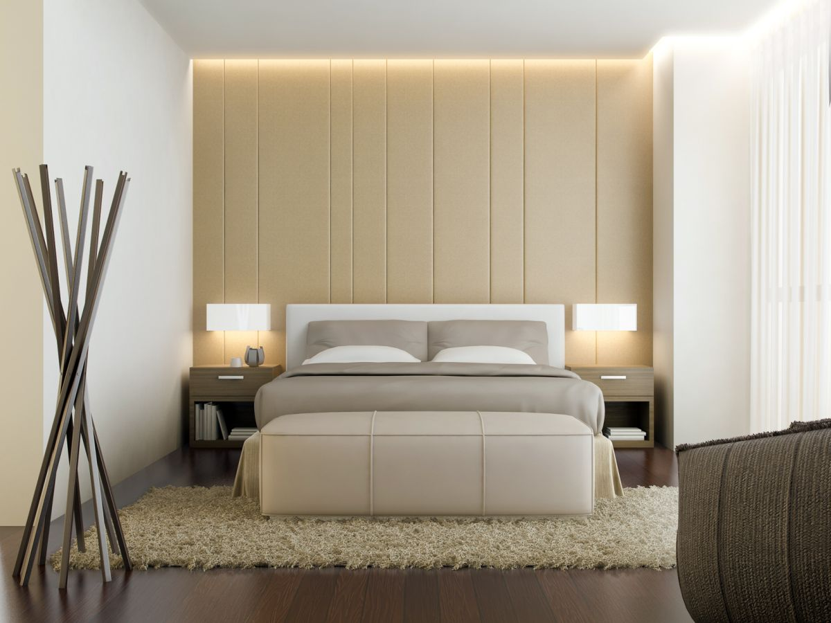 Zen Bedroom Design amp Decorating Ideas