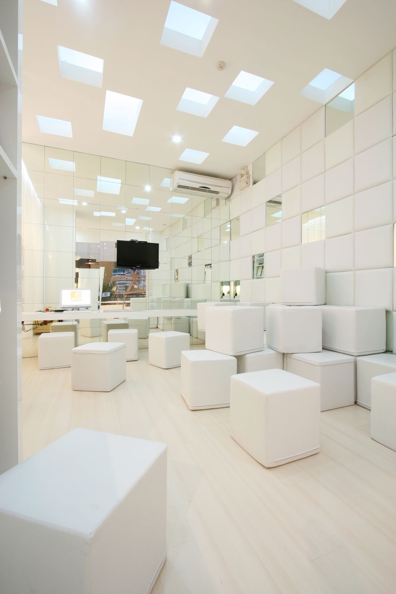 orthodontic office design dental bliss orthodontic office design