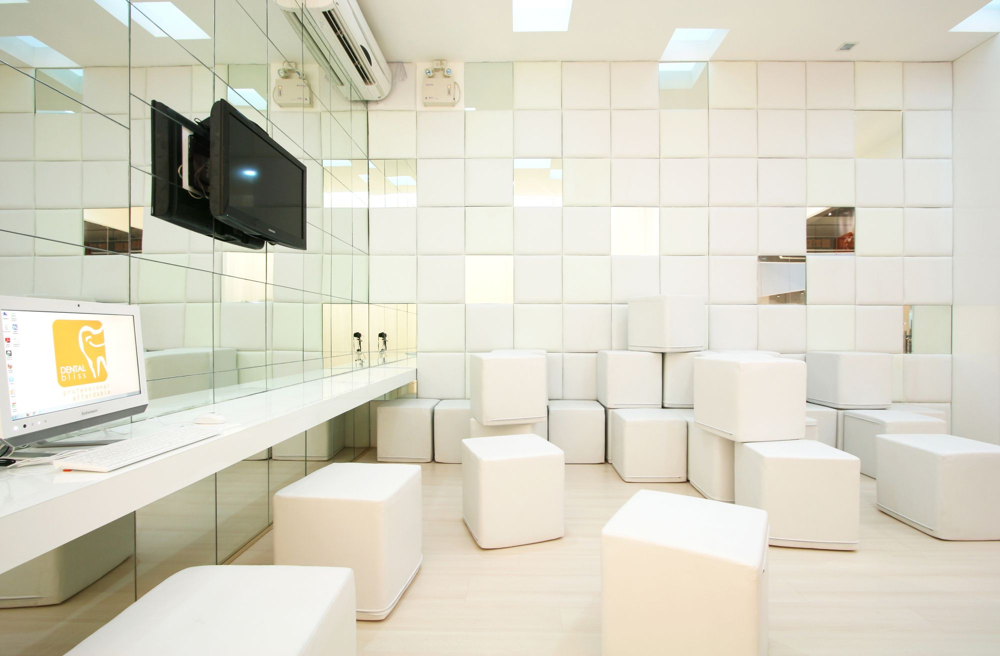 dental office inspiration u2013 stylish designs that deserve to come