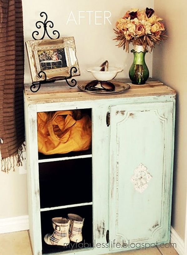 Merveilleux Best Ideas For Entryway Storage