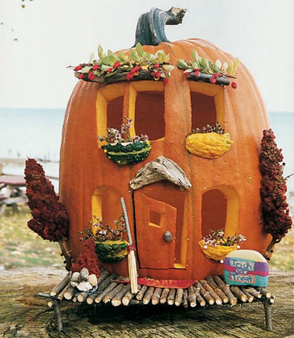 peter peter pumpkin eater versions