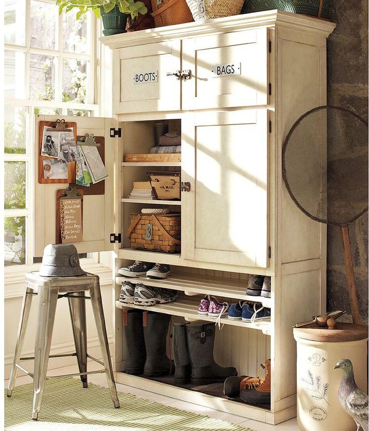 entry furniture cabinets. Entry Furniture Cabinets A
