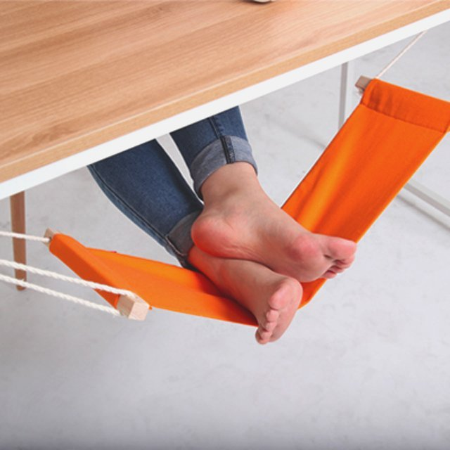 Cool Office Desks cool desks that make you love your job