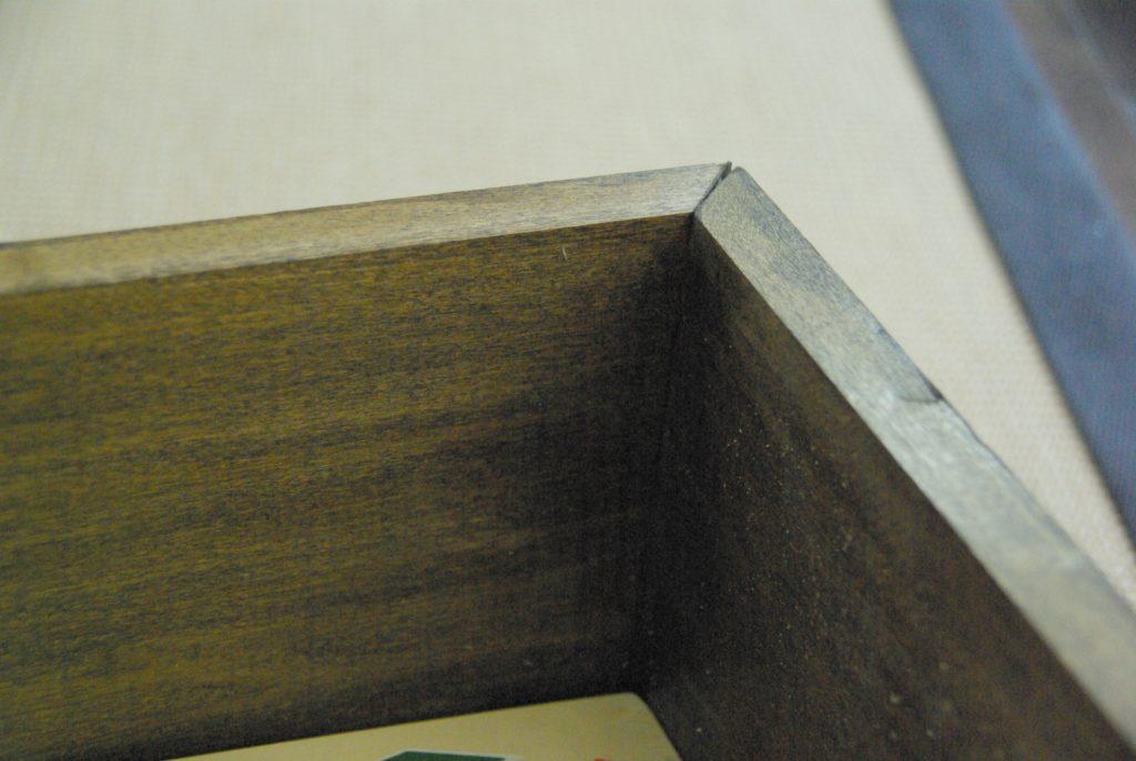 heringbone-DIY-45-corner
