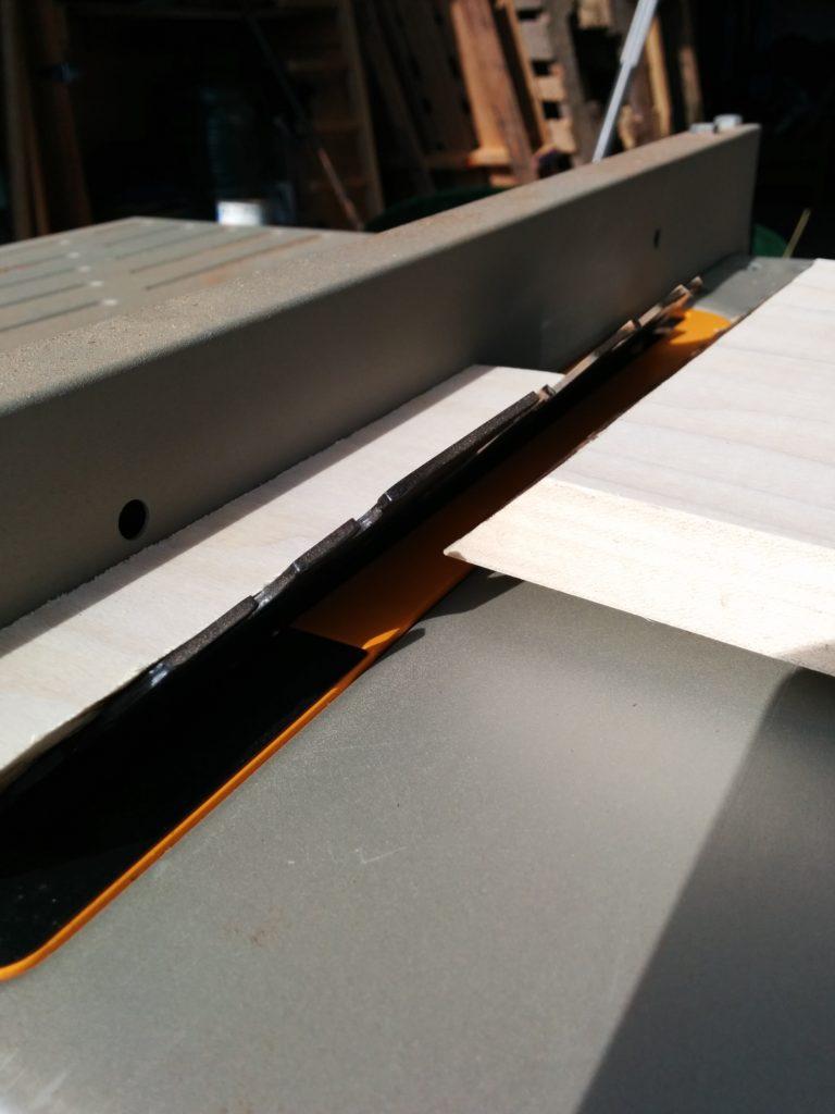 herringbone-DIY-box-45-angle