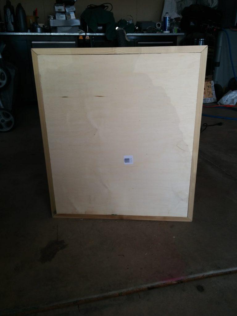 herringbone-box-baseboard-fit