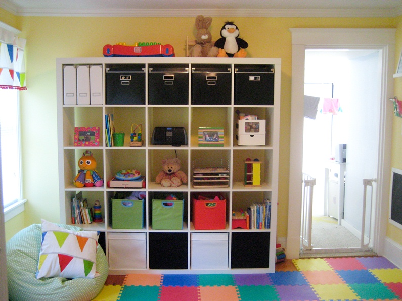 Wonderful amp Fun Storage Cubbies Ideas Inspiration