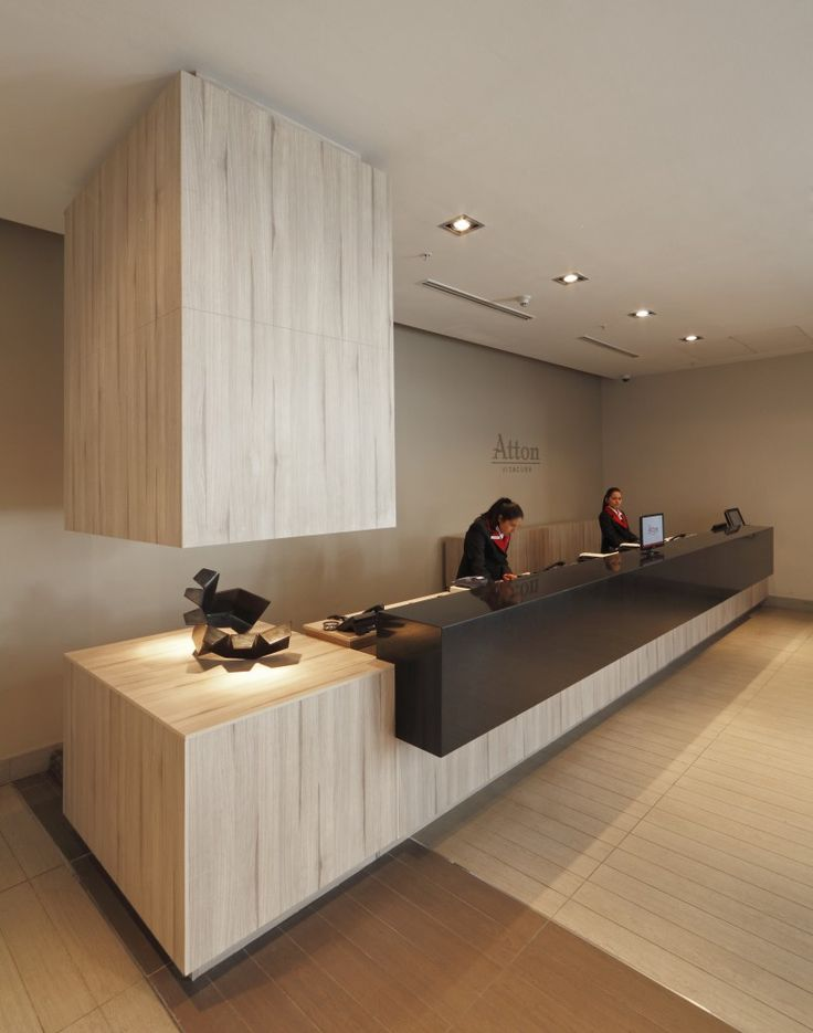 Office Front Desk Design Glamorous 50 Reception Desks Featuring Interesting And Intriguing Designs Decorating Design