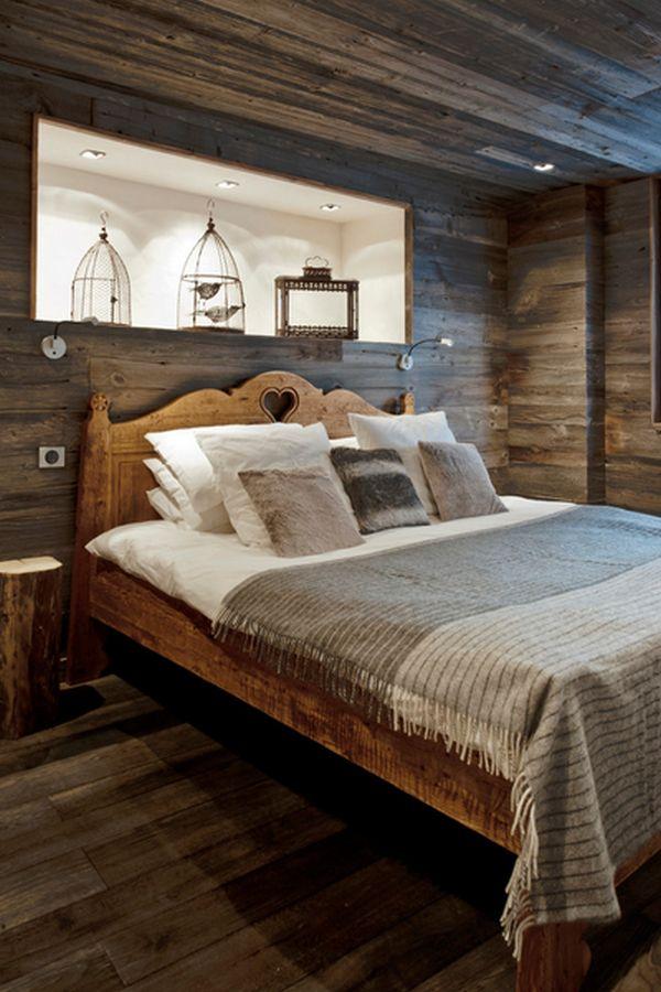 Bedroom Decorative Lights