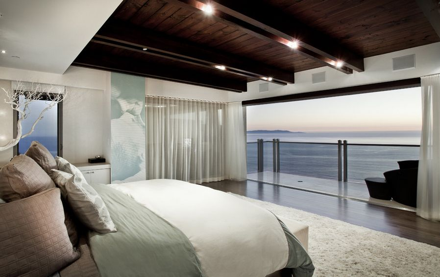 High Quality Zen Bedrooms That Invite Serenity Into Your Life