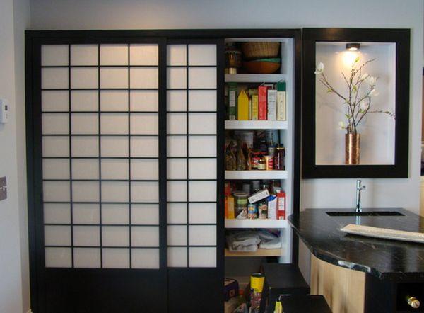 Add Asian Flair To Your Home Using Shoji Screens