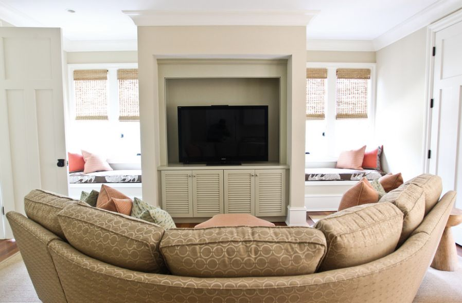 Tv Room Couches Design Room Nice design quotes House