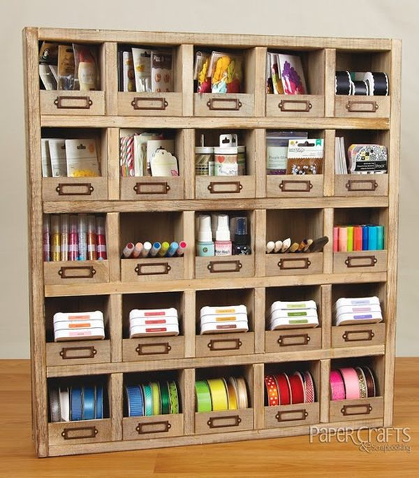craft room shelving ideas wonderful amp storage cubbies ideas amp inspiration 4035