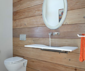 Amazing Toilets And Bidets Collection From Stile - Amazing-toilets-and-bidets-collection-from-stile