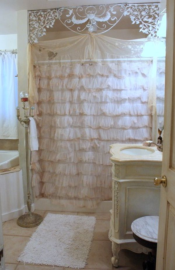 Farm Style Shower Curtains Curtain Menzilperde Net