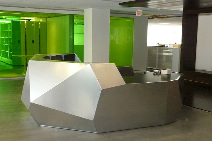 50 reception desks featuring interesting and intriguing designs rh homedit com